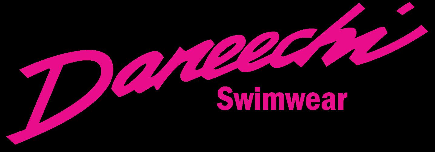 Daneechi Swimwear