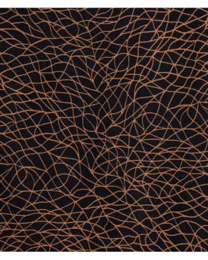 leather-skin (3)