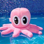 Daneechi Swimwear Aqua Party