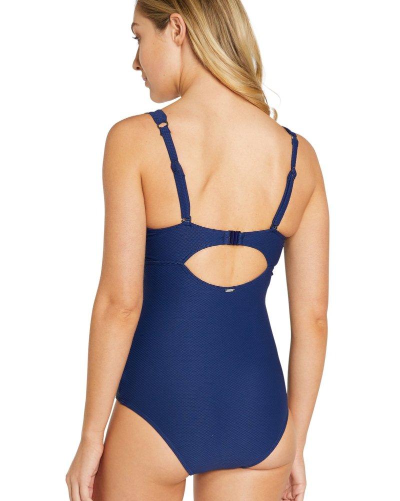 Daneechi Swimwear Baku