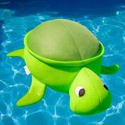 Daneechi Swimwear Aqua Part