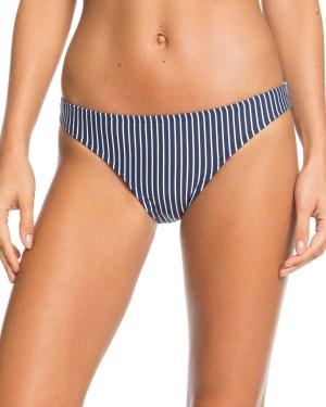 erjx403983_roxy_womens_printed_beach_classics_moderate_separate_bikini_pant_xbbw_1_h
