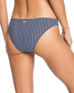 erjx403983_roxy_womens_printed_beach_classics_moderate_separate_bikini_pant_xbbw_2_h