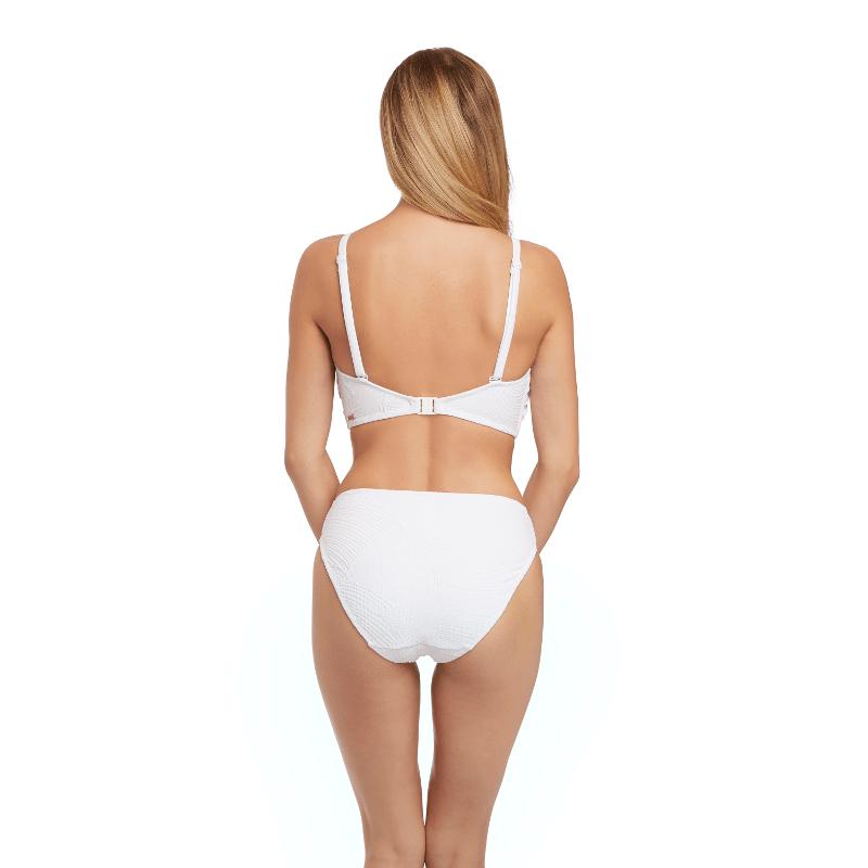 Fantasie-Swim-Ottawa-White-Bandeau-Bikini-Top-FS6354WHE-Mid-Rise-Brief-FS6358WHE-Back_2048x