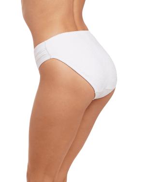 Fantasie-Swim-Ottawa-White-Mid-Rise-Gathered-Side-Bikini-Brief-FS6358WHE-Back_2048x